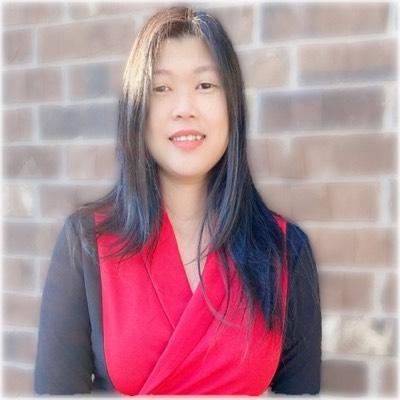 CLICK to visit Sharon Ngan's Realtor® Profile Page