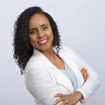 CLICK to visit Amina Baldwin's Realtor® Profile Page