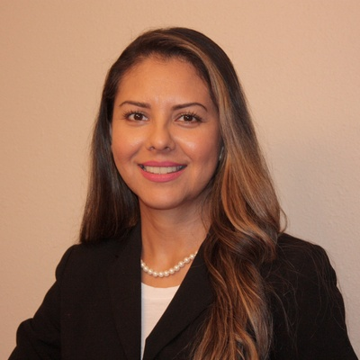 CLICK to visit Claudia Sanchez's Realtor® Profile Page