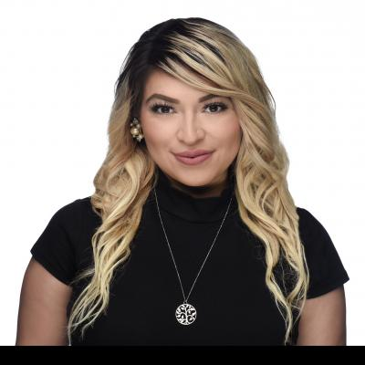 CLICK to visit Deisy Valle's Realtor® Profile Page