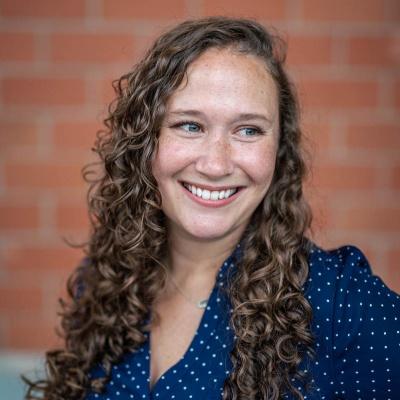 CLICK to visit Jillian Reed's Realtor® Profile Page
