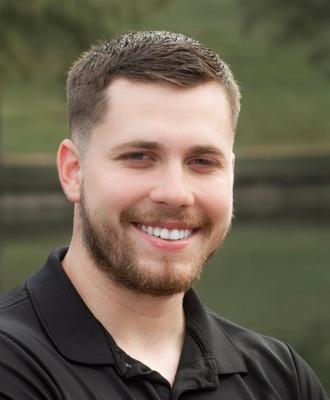 CLICK to visit Christian Sitton's Realtor® Profile Page