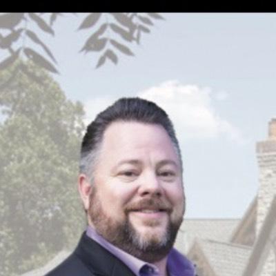 CLICK to visit Adam Burris's Realtor® Profile Page