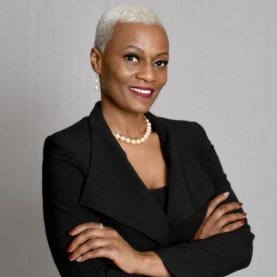 CLICK to visit Jaci Dawn Johnson's Realtor® Profile Page