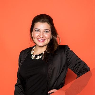 CLICK to visit Hanieh Nasizadeh's Realtor® Profile Page