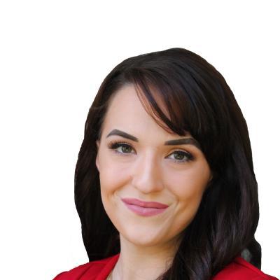 CLICK to visit Jennifer Gitzlaff's Realtor® Profile Page