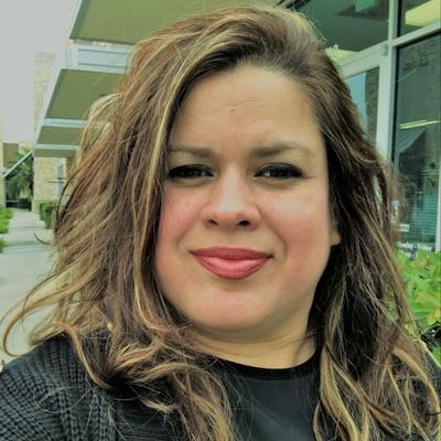 CLICK to visit Karla Torres's Realtor® Profile Page