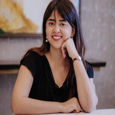 CLICK to visit Afsaneh Mahban's Realtor® Profile Page