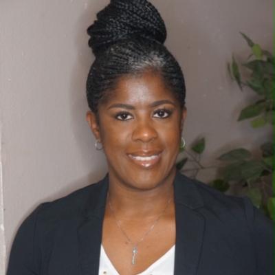 CLICK to visit Conwanda Chambers's Realtor® Profile Page