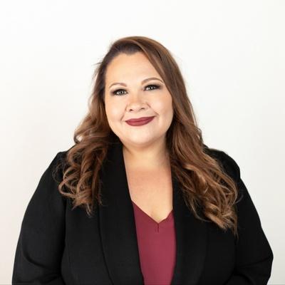CLICK to visit Christela Soliz's Realtor® Profile Page