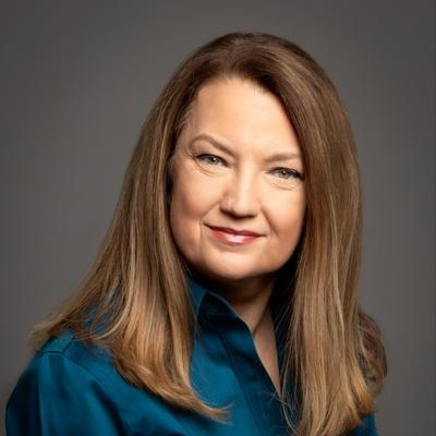 CLICK to visit Carlis Bailey-Griffin's Realtor® Profile Page