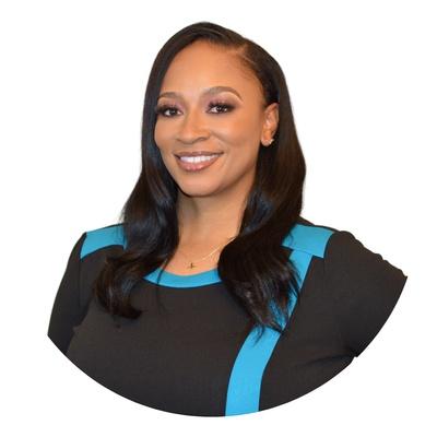 CLICK to visit Loretta Thompson's Realtor® Profile Page