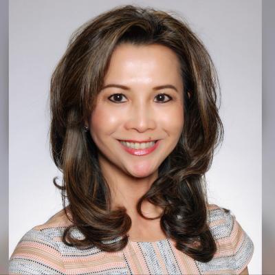CLICK to visit Lindi Huynh's Realtor® Profile Page