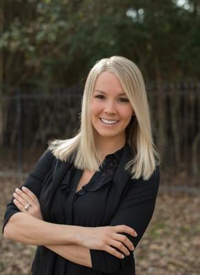 CLICK to visit Kaylie Hamby's Realtor® Profile Page