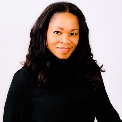 CLICK to visit Toni Barnes's Realtor® Profile Page