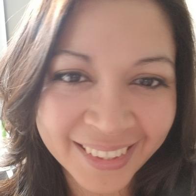 CLICK to visit Fabiana Serrano's Realtor® Profile Page