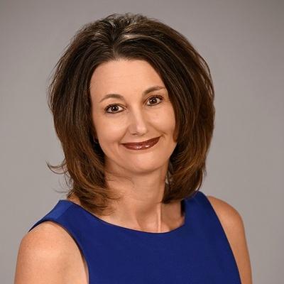 CLICK to visit Jennifer Miller's Realtor® Profile Page