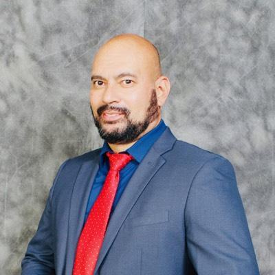 CLICK to visit Carlos Guerra's Realtor® Profile Page