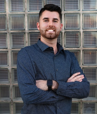 CLICK to visit Austin Dale's Realtor® Profile Page