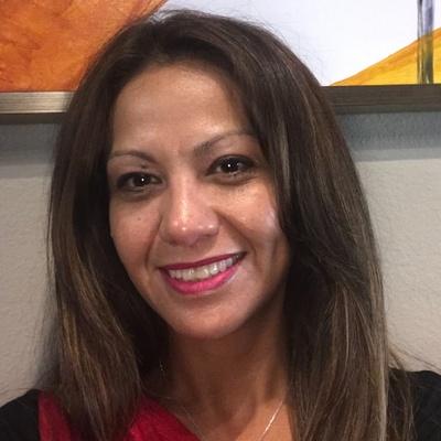 CLICK to visit Lorena Starns's Realtor® Profile Page