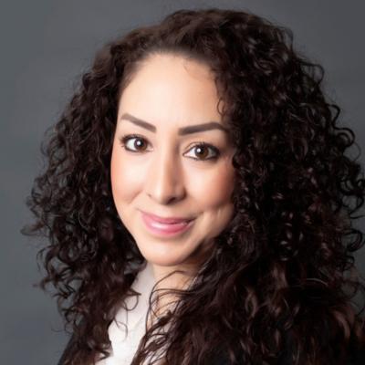 CLICK to visit Anette Trevino's Realtor® Profile Page