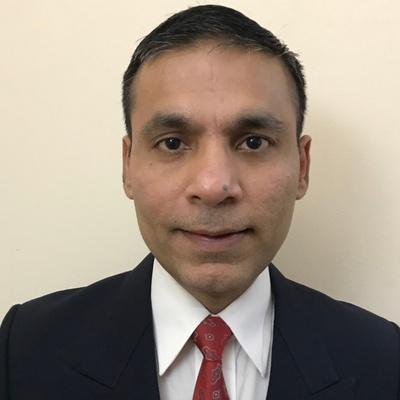 CLICK to visit Sunil Bhambhani's Realtor® Profile Page