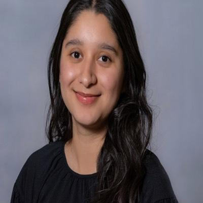 CLICK to visit Ana Oviedo's Realtor® Profile Page