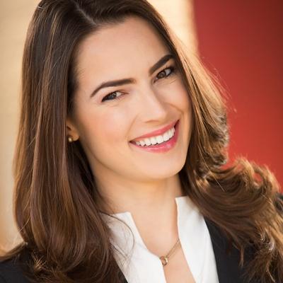 CLICK to visit JoAnna Kanzleiter's Realtor® Profile Page