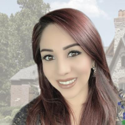 CLICK to visit Ana Vazquez's Realtor® Profile Page