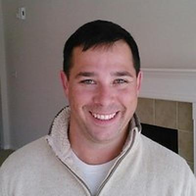 CLICK to visit Shane Mattern's Realtor® Profile Page