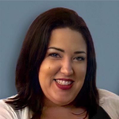CLICK to visit Jillian Crowley's Realtor® Profile Page