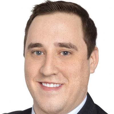 CLICK to visit Nicholas Guinn's Realtor® Profile Page