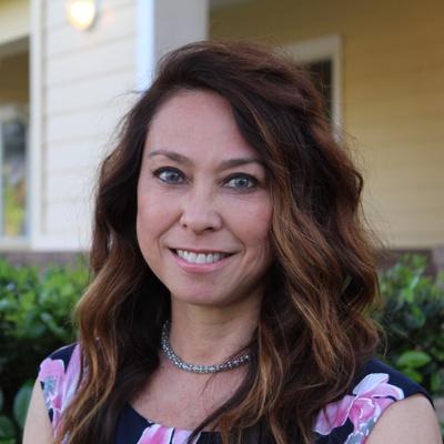 CLICK to visit Jane White's Realtor® Profile Page