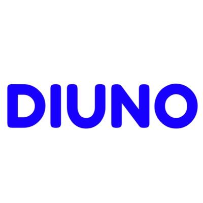 CLICK to visit Michael Diuno's Realtor® Profile Page