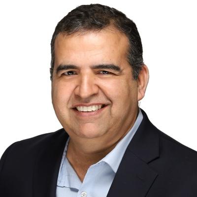 CLICK to visit Azhar Babar's Realtor® Profile Page