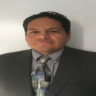 CLICK to visit Sergio Acevedo's Realtor® Profile Page