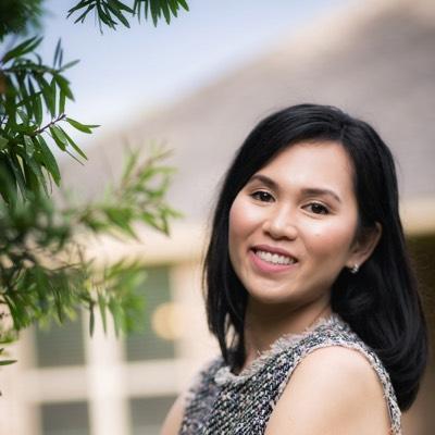 CLICK to visit Luu Ngo's Realtor® Profile Page