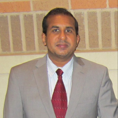 CLICK to visit Sunil John's Realtor® Profile Page