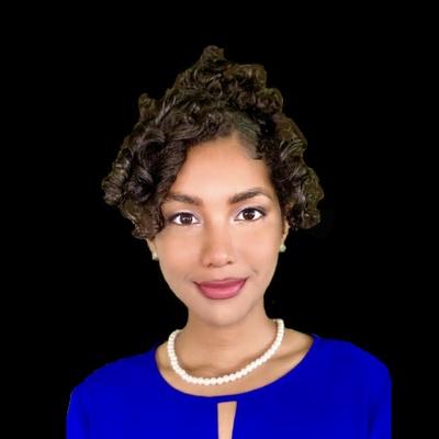 CLICK to visit Angelique Dewalt's Realtor® Profile Page