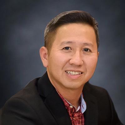 CLICK to visit Binh Quach's Realtor® Profile Page