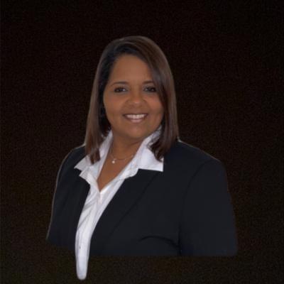 CLICK to visit Angela Lavergne's Realtor® Profile Page