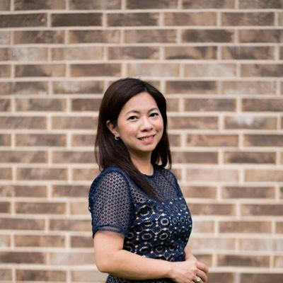 CLICK to visit Ha Duong's Realtor® Profile Page