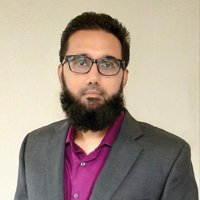 CLICK to visit Farhan Shaikh's Realtor® Profile Page