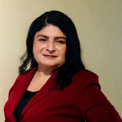 CLICK to visit Minerva Bonilla's Realtor® Profile Page