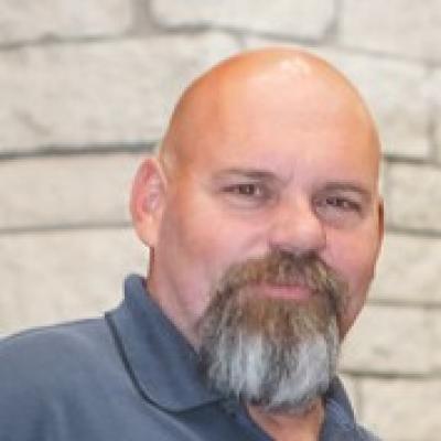 CLICK to visit Harold Trammel's Realtor® Profile Page