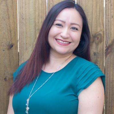 CLICK to visit Claudia Escamilla's Realtor® Profile Page