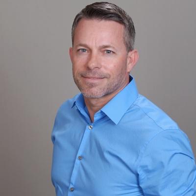 CLICK to visit Jonathan Arnold's Realtor® Profile Page
