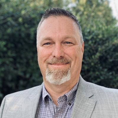 CLICK to visit Jared Burt's Realtor® Profile Page
