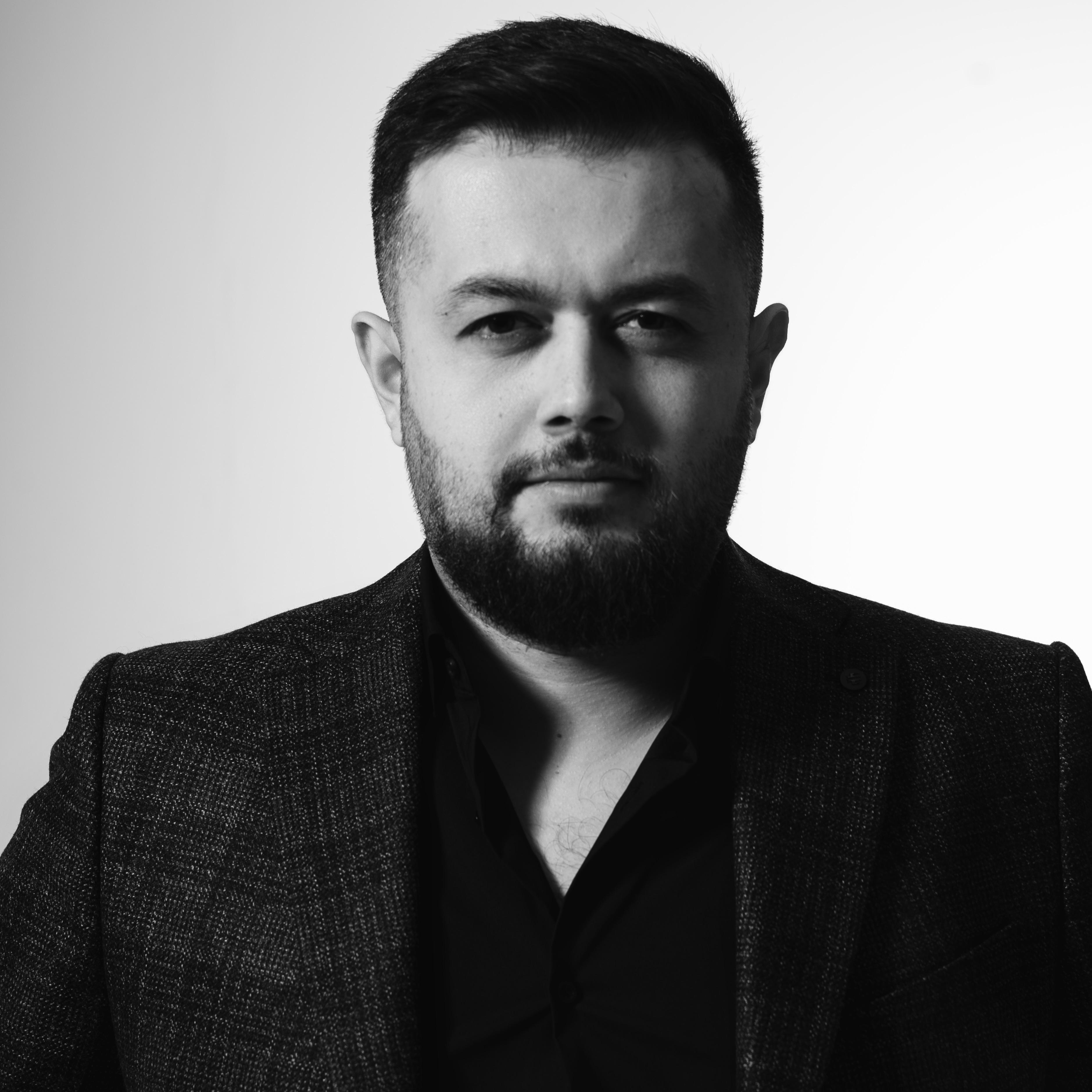 CLICK to visit Bahman Ahmadli's Realtor® Profile Page