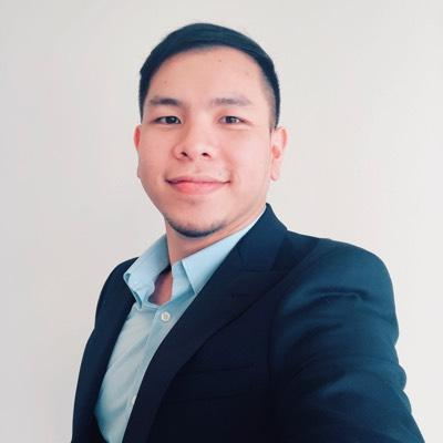 CLICK to visit Dinh Nguyen's Realtor® Profile Page